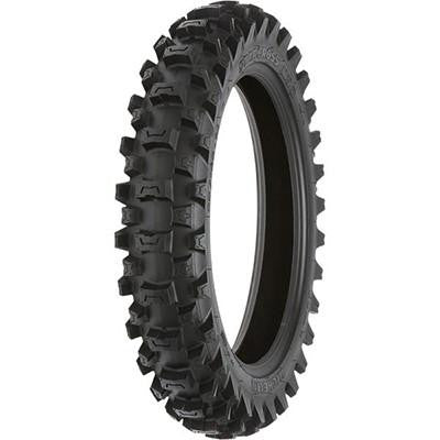 Michelin Star-X MS3 Star Cross Mini Line Up Dirt Bike Tire - 2.75-10 - [0313-0444] - VMC Chinese Parts
