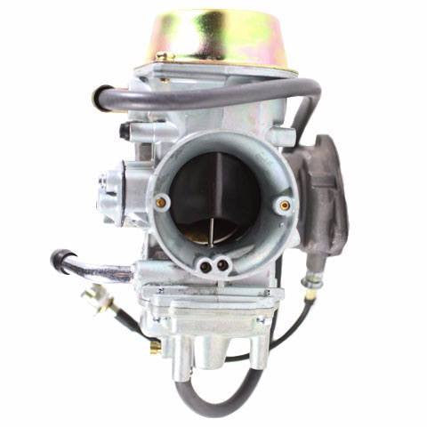 Carburetor - PD42J - Hisun UTV ATV - 500cc 700cc - Version 91 - VMC Chinese Parts