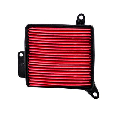 Air Filter - GY6 125cc 150cc Rectangular Filter for Scooters Mopeds