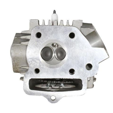 Cylinder Head Assembly - 39mm - 50cc   ATVs