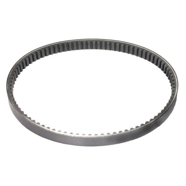Belt - 24.2mm x 868mm - [868-24.2-30] - VMC Chinese Parts