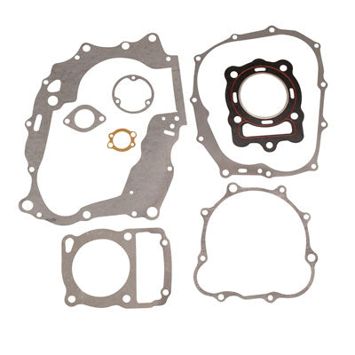 Chinese Gasket Set - 250cc Water Cooled ATV Engines Taotao ATA250B