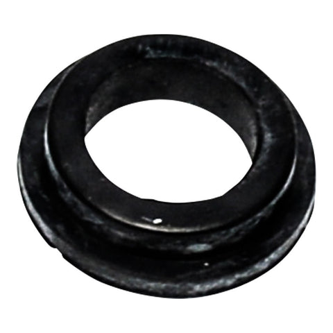 Gas Petcock O-Ring for Fuel Valves