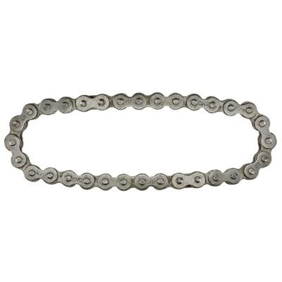 420 x 32 Links Drive Chain with Master Link