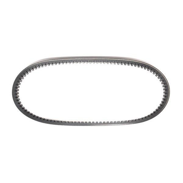 203578 Torque Converter Belt - VMC Chinese Parts