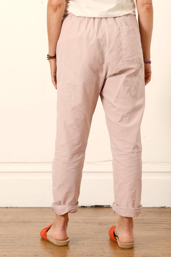 Save Khaki :: Haven Pant