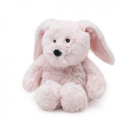 Warmies - Cozy Plush Junior Bunny