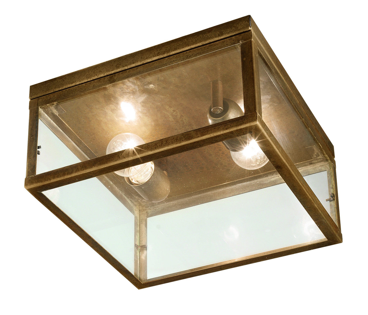 LONDON Ceiling Light 205.06.FF