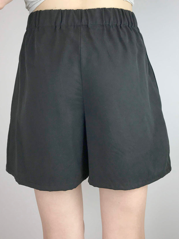 Tap Short, Tencel®