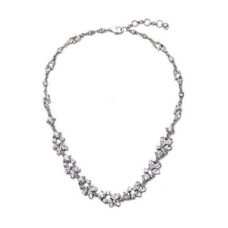 Juliette Collar Necklace