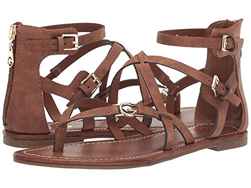 G by GUESS Women's Harver | Sandals (Shop From Amazon)