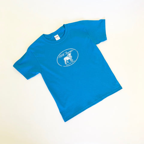 1818 Farms Youth T-Shirt