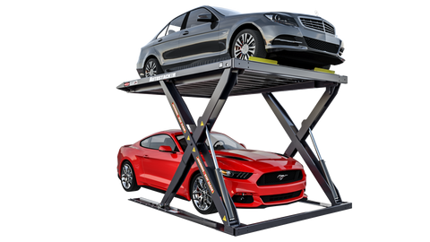 BendPak Autostacker PL-6SR (220V)
