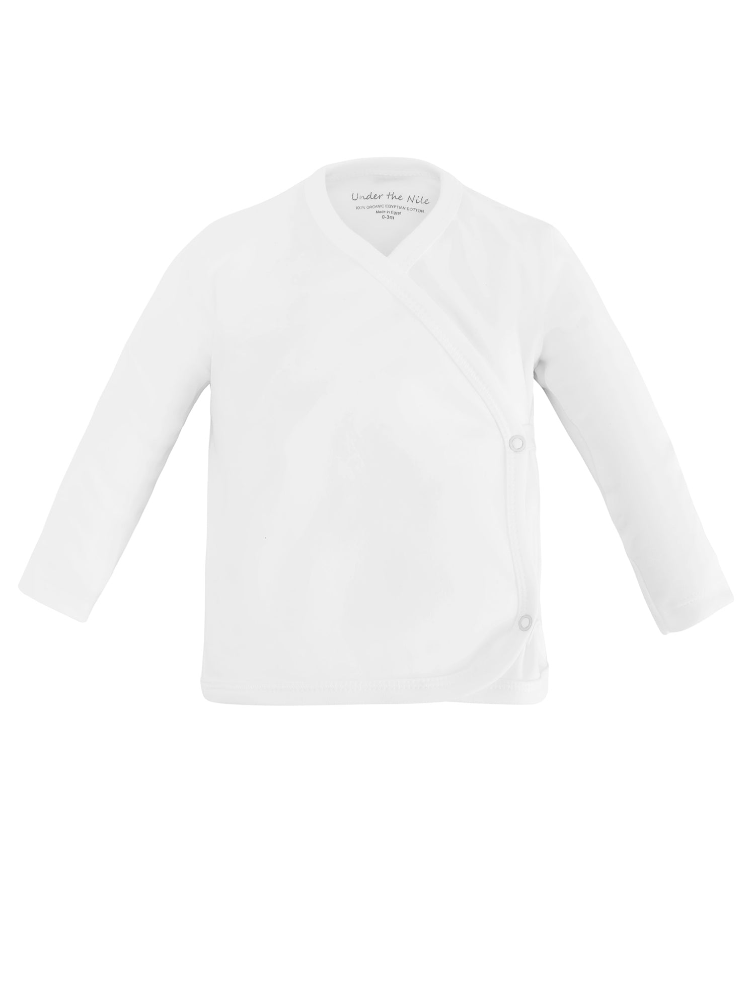 organic-cotton-baby-long-sleeve-side-snap-top-white