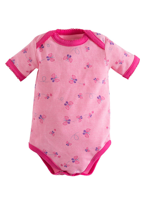 organic-cotton-baby-girl-butterfly-bodysuit-onesie