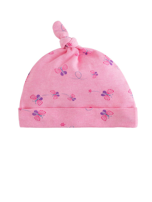 organic-cotton-baby-girl-butterfly-knot-top-beanie