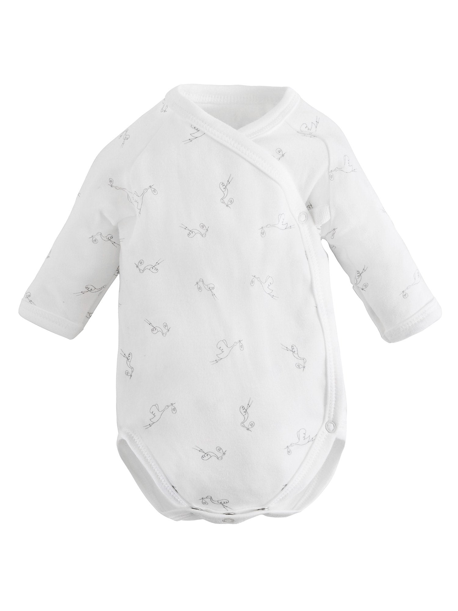 organic-cotton-baby-white-stork-print-long-sleeve-bodysuit