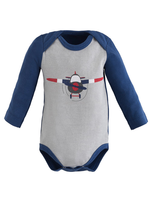 organic-cotton-baby-boy-airplane-print-long-sleeve-lap-shoulder-bodysuit