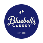 Bluebells Cakery