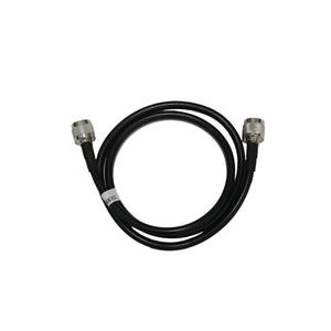 1 meter Of Cable - Signal Booster South Africa