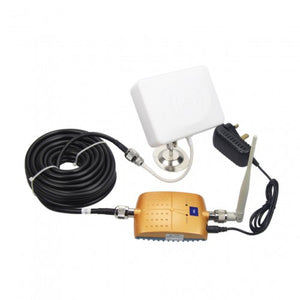 3G Mini Booster - Signal Booster South Africa  - 5