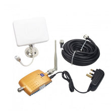 Load image into Gallery viewer, 3G Mini Booster - Signal Booster South Africa  - 9