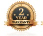 2 Year Warranty - Signal Booster South Africa