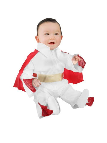 Baby Elvis Costume-COSTUMEISH
