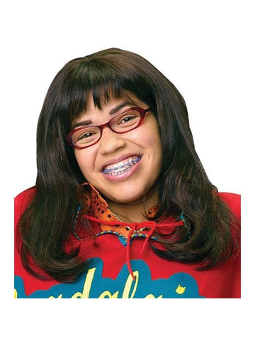 Ugly Betty Costume Kit-COSTUMEISH