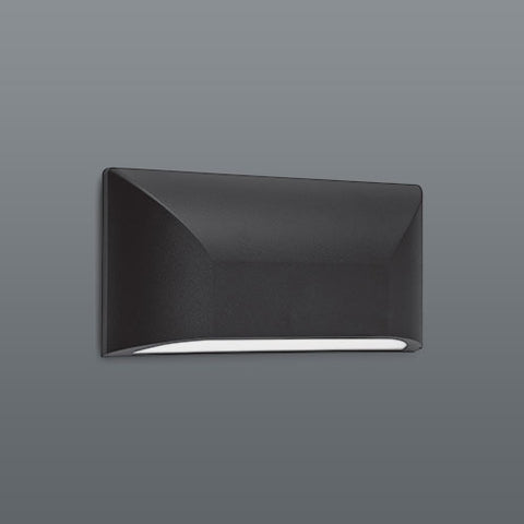 Spazio Una Wall Light