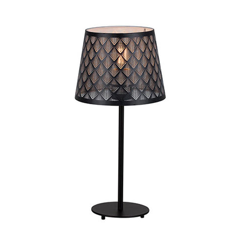 Eurolux Hepburn Table Lamp
