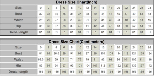 Black Mermaid Prom Dresses Long Sleeves See Through Sparkle Pageant Dresses