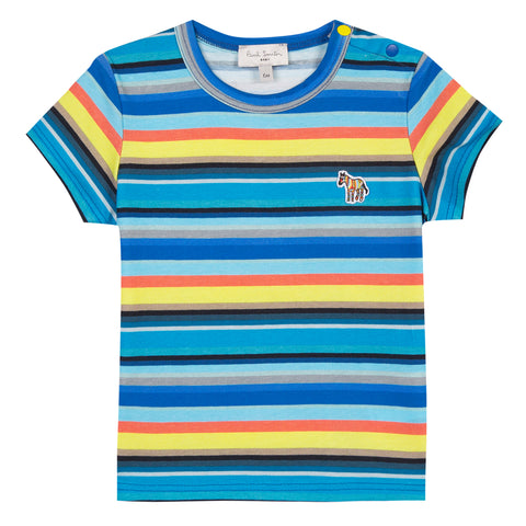 Paul Smith Tam Tee Shirt