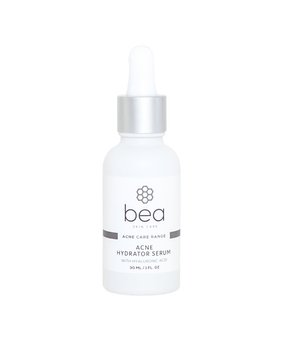 Acne Treatment Gel - 30 ml