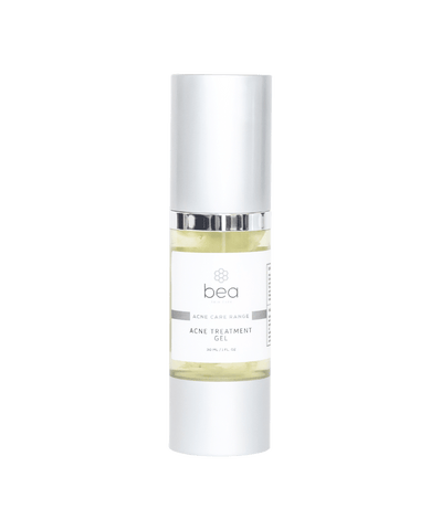 Brightening Cream - 30 ml