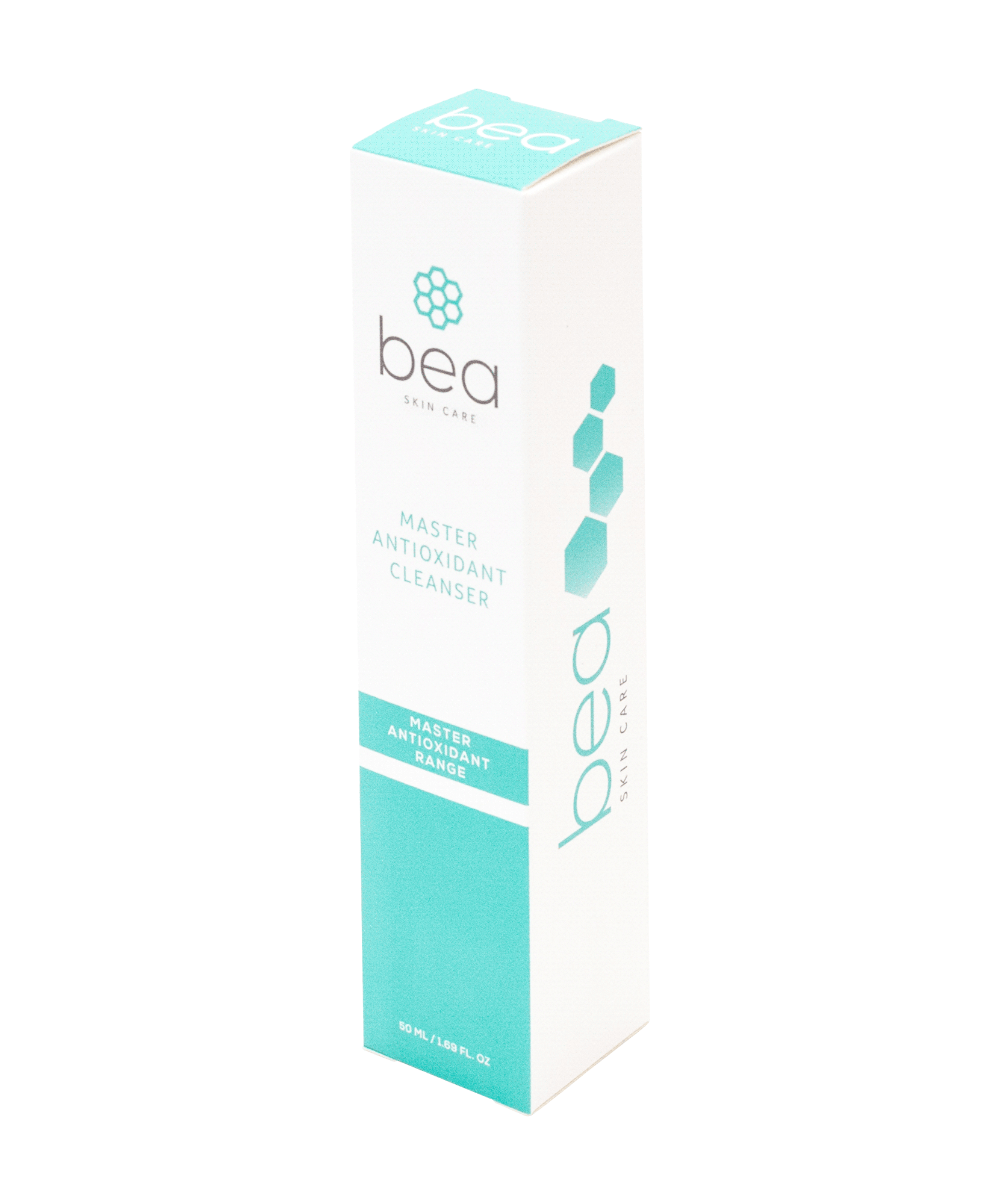 Master Antioxidant Cleanser - 50 ml Cleanser bea Skin Care