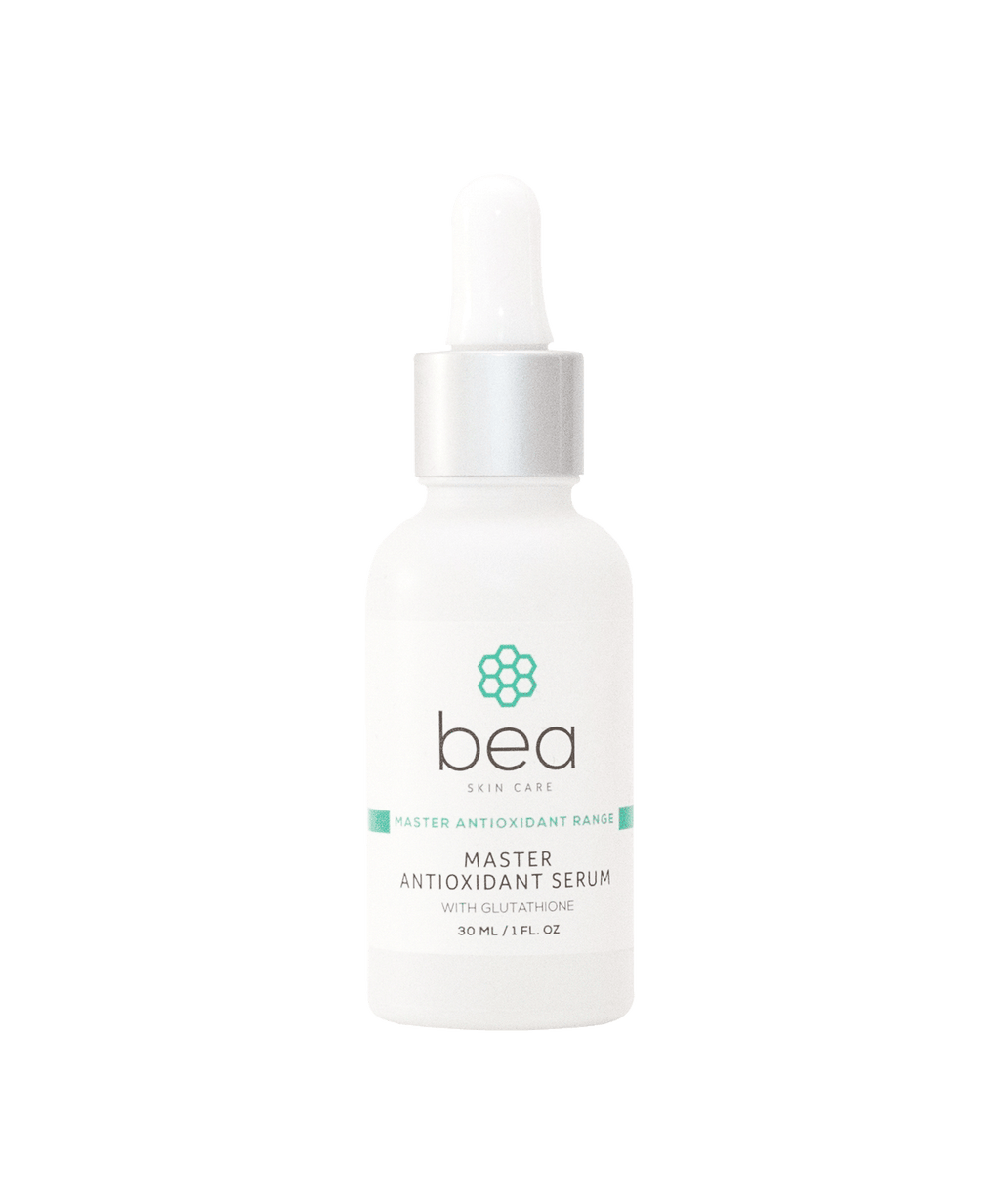 Master Antioxidant Serum - 30 ml Face Serum bea Skin Care