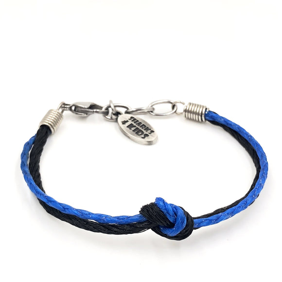 Sharks 4 Kids - Planet Love Life - Recycled Ocean Plastic Bracelet