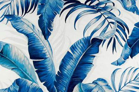 Tommy Bahama Indoor/Outdoor Palmiers Carib Fabric