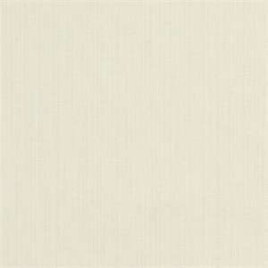 Ivory Solid Upholstery Outdoor Fabric