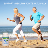 SAVE 30% When You Buy Mobicosa® Premium Joint Supplement 80 Capsules With Mobicosa® Joint Gel