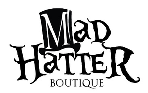 Mad Hatter Broomall