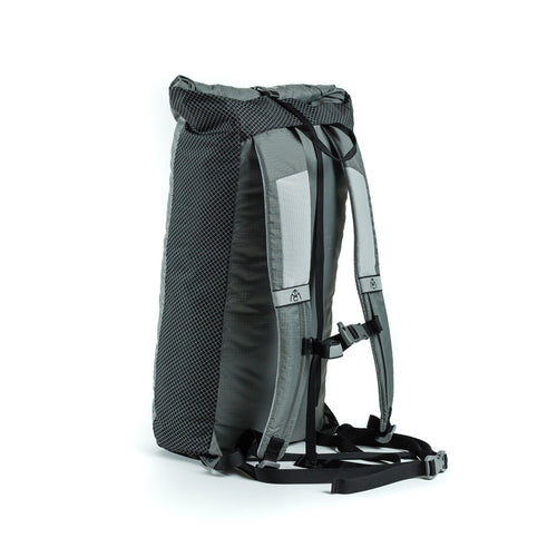 Backpack HL 30