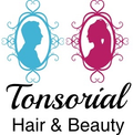Tonsorial Retail on line store