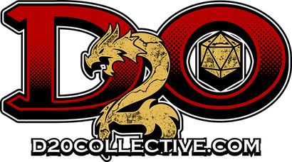 D20 Collective
