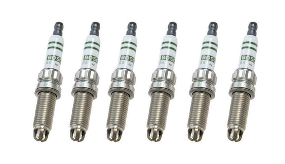Bosch Replacement N54 Spark Plug
