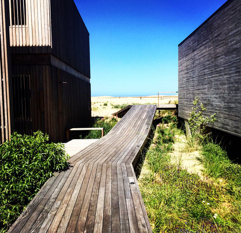 Jose Ignacio, Uruguay: The Hamptons of South America