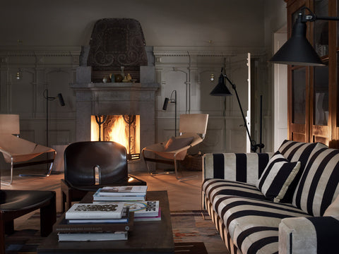 Ett Hem - Stockholm's luxurious and stylish home away from home