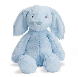 Bailey Bunny - soft toy rabbit