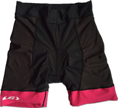 American Beauty Cycling Shorts